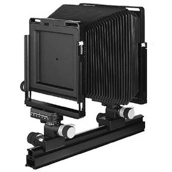Arca-Swiss F-Metric 5x7 View Camera