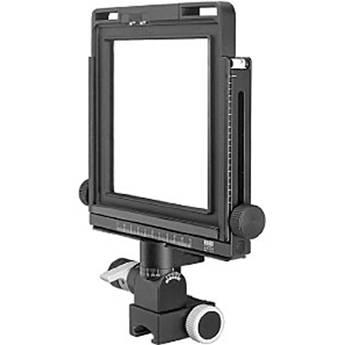 Arca-Swiss Multipurpose Standard Frame