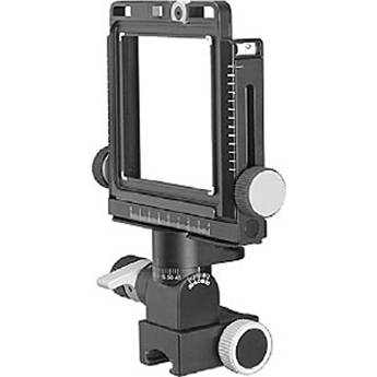 Arca-Swiss 6x9 Multipurpose Standard Frame