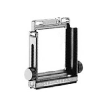 Arca-Swiss 6x9 Format Frame for F-Line