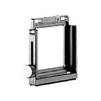 Arca-Swiss 6x9 Format Frame for F-Line Metric