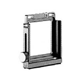 Arca-Swiss 6x9 Format Frame for F-Line Metric