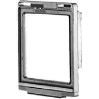 Arca-Swiss 4x5 Format Frame for M-Line Monolith