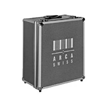 Arca-Swiss #140004 Hard Carry Case
