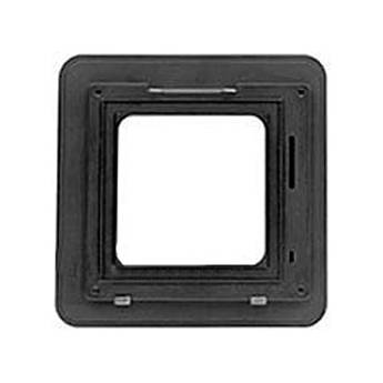 Arca-Swiss Back Adapter - 110mm to Hasselblad Back, without Transport