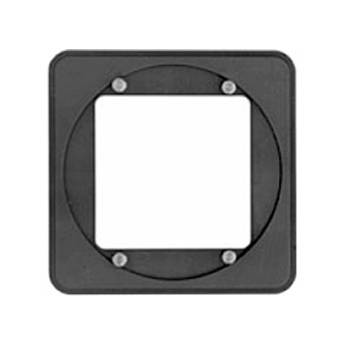 Arca-Swiss Film Back Adapter for Mamiya RZ67