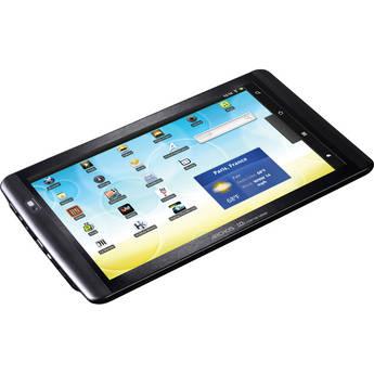 Archos 101 internet tablet (8GB)