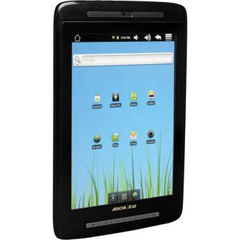"""Archos 4GB 8"""" Arnova 8 G2 Tablet"""