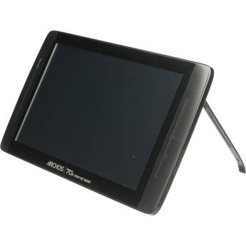 "Archos 8GB 70b Android Powered 7"" Tablet"