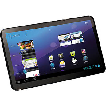 "Archos 4GB ARNOVA 7F G3 7"" Tablet"