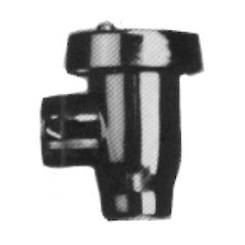 Arkay Reg-VB Vacuum Breaker