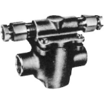 Arkay PG-410 Pressure Guard
