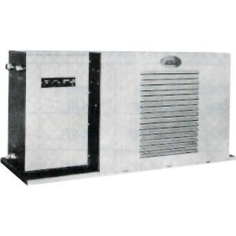 Arkay RK-30A Air Cooled Water Chiller (120v)