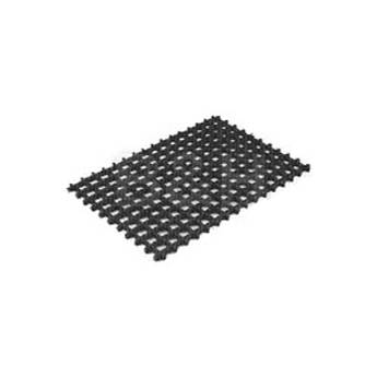 "Arkay PVC Sink Mat for - 48x48"" Premium & Standard Sinks"