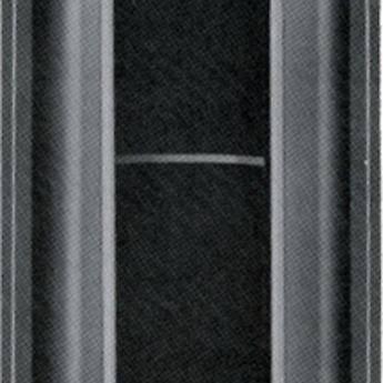 """Arkay Revolving Darkroom Door Steel-Two Way 28""""(Hinged Mounting)"""