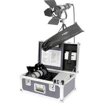 Arri Pocket Lite 200W HMI Lighthouse AC Kit (90-250VAC)