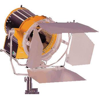 Arri Arrisun 60 HMI PAR Light Kit (190-250VAC)