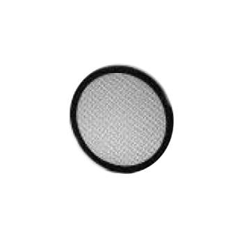 Arri Safety Mesh for Arrilite 600 Fixture