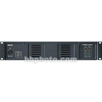 Ashly TRA-2150 -  Rackmount Stereo Power Amplifier w/Transformer
