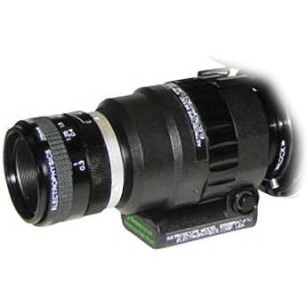 AstroScope AstroScope Night Vision Adapter Kit for 43mm HDV Camcorder