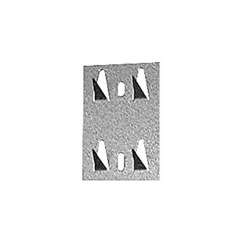 Auralex Impaling Clips for ELiTE-Series Panels (4-Pack)