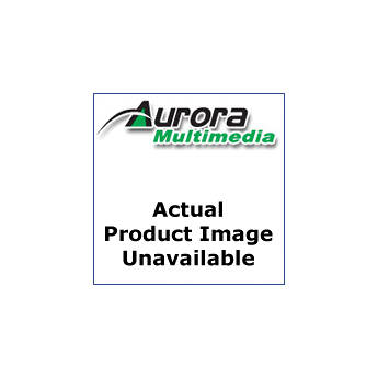 Aurora Multimedia Serial Terminal to 9-Pin Male Adapter Cable