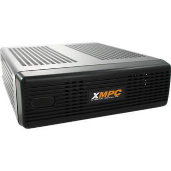 Aurora Multimedia XMPC Digital Signage PC