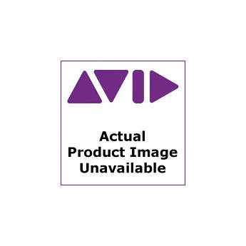 Avid Technologies Power Supply for Xtore StudioRAID 16Re