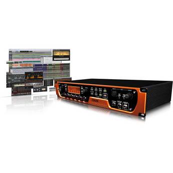Avid 9900-65182-00 Guitar Recording System