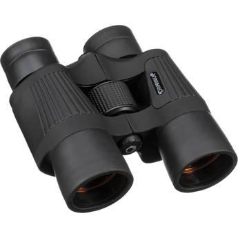 Barska 8x42 X-Trail Reverse Porro Binocular