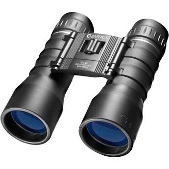Barska 10x42 WP Huntmaster Binocular (Black)