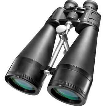 Barska 30x80 X-Trail Binocular