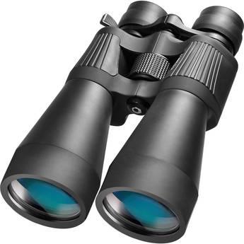 Barska 10-30x60 Colorado Reverse Porro Zoom Binocular