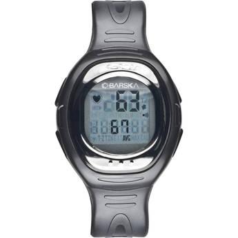 Barska Heart Rate Monitor Watch