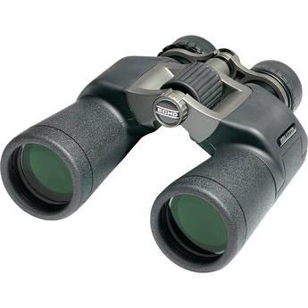 Brunton 8x45 Echo Porro Prism Binocular