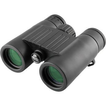 Brunton 10x32 Lite-Tech Binocular