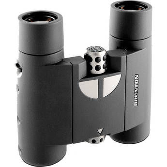 Brunton 10x25 Epoch Compact Binocular
