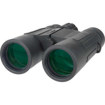 BSA Optics 10x42 Majestic Binocular