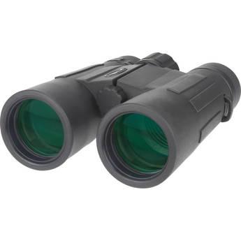 BSA Optics 12x42 Majestic Binocular