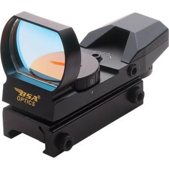 BSA Optics PMRS Multi-Purpose Sight