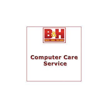 B&H Photo Video Parallels Desktop Installation