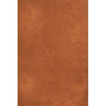 Backdrop Alley BATD12CRCPR Crush Muslin Background (10 x 12', Copper Crush)