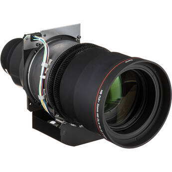 Barco TLD+ (7.5-11.2) Projector Lens