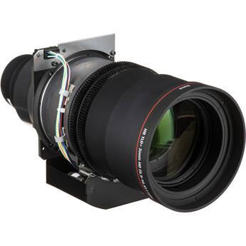 Barco TLD+ (7.5-11.2) Projector Lens