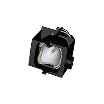Barco Replacement Lamp for iQ 300, iQ Pro G300, iQ Pro R300 & iQ R300