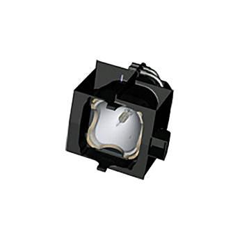 Barco Replacement Lamp for iQ 300, iQ Pro G300, iQ Pro R300 & iQ R300