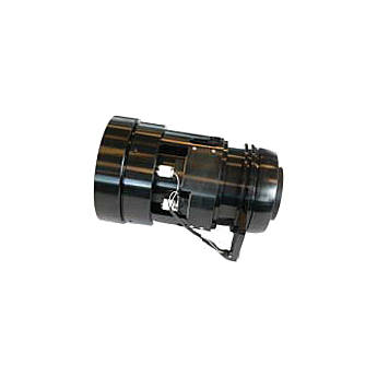Barco CLD (2.2-4.4:1) Motorized Zoom Projector Lens