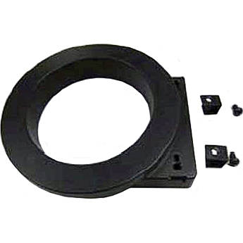 Barco Lens Adapter from RLD G5/G5i/H5 to RLM-W6