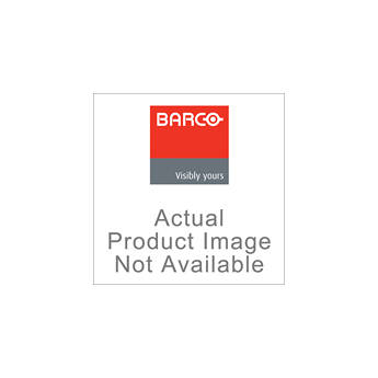 Barco R9871036 MVR Multi-Viewer Card Set