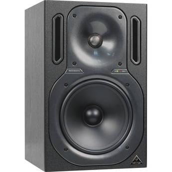 Behringer B2031A - Active 2-Way Studio Monitors (Single)